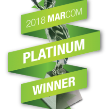 marcom-platinum2520site2520bug